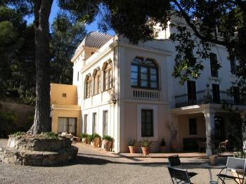 Casa rural en Valls (Alt Camp)