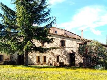 Villa in Subirats (Alt Penedès)