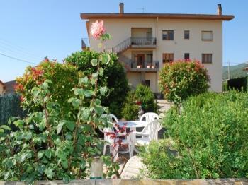 Villa in Peramola (Alt Urgell)