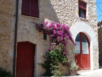 Casa rural a Orriols (Alt Empordà)