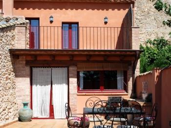 Villa in Orriols (Alt Empordà)