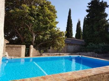 Villa in Santes Creus (Alt Camp)
