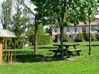 Villa in Lladurs (Solsonès)