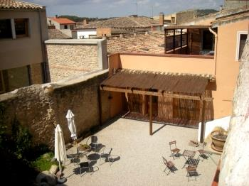Villa in Blancafort (Conca de Barberà)